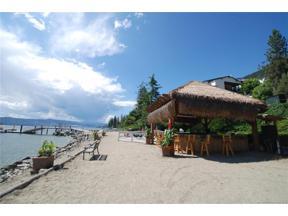 Property for sale at #540 2751 Westside Road,, Kelowna,  British Columbia V1Z3T1