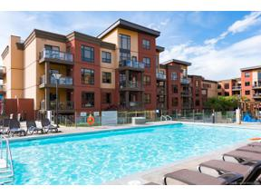 Property for sale at #321 654 Cook Road,, Kelowna, British Columbia V1W3G7
