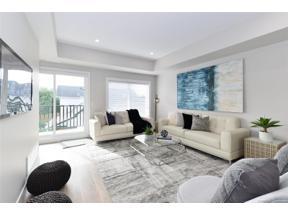 Property for sale at #7 255 Taylor Road,, Kelowna,  British Columbia V1X4G1