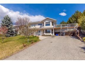 Property for sale at 886 Stevenson Road,, West Kelowna,  British Columbia V1Z1N2