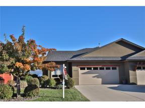 Property for sale at 2162 Alvarado Trail,, West Kelowna,  British Columbia V4T3B8