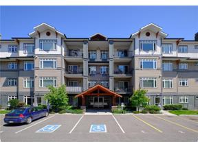 Property for sale at #405 3180 Beaver Lake Road,, Lake Country,  British Columbia V4V2R5