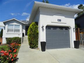 Property for sale at #150 2440 Old Okanagan Highway,, West Kelowna,  British Columbia V4T1X6