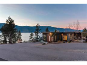 Property for sale at 3270 Shayler Road,, Kelowna, British Columbia V1V2R1