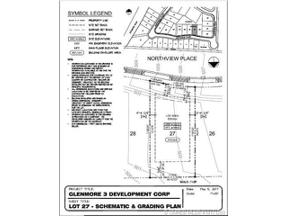 Property for sale at #Lot 27 4345 Glenmore Road,, Lake Country,  British Columbia V4V1L7