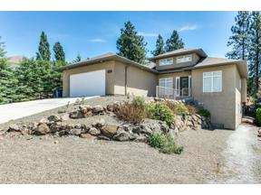 Property for sale at 2103 Sunview Drive,, West Kelowna,  British Columbia V1Z3R1