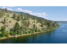 Property for sale at 15490 S Carrs Landing Road,, Lake Country, British Columbia V4V1A9