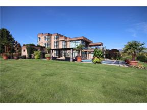 Property for sale at 2295 KLO Road,, Kelowna, British Columbia v1Y4T2