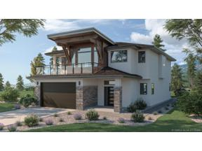 Property for sale at 3043 Shaleview Drive,, West Kelowna,  British Columbia V4T3L6