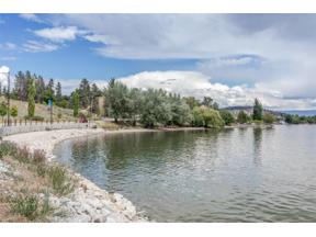 Property for sale at 3001 Riesling Place,, West Kelowna,  British Columbia V4T3M7