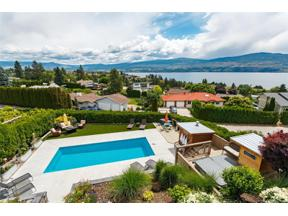 Property for sale at 3067 Ourtoland Road,, West Kelowna,  British Columbia V1Z2J3