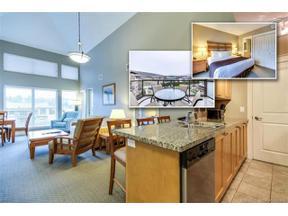 Property for sale at #442 4205 Gellatly Road,, West Kelowna,  British Columbia V4T2K2