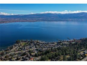 Property for sale at 695 Lake Court,, West Kelowna,  British Columbia V1Z1H6