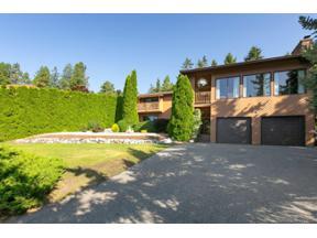 Property for sale at 1240 Menu Road,, West Kelowna,  British Columbia V1Z2T9