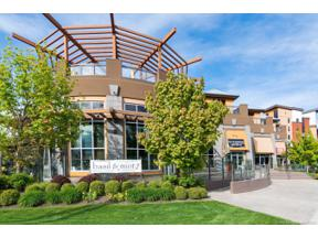 Property for sale at #250 654 COOK Road,, Kelowna, British Columbia V1W3G7