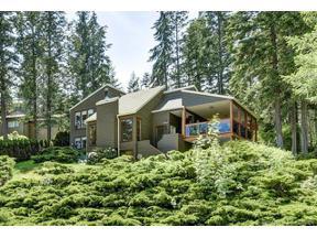 Property for sale at 945 Lloyd Jones Drive,, West Kelowna,  British Columbia V1Z2X9
