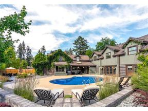 Property for sale at 863 Coronado Crescent,, Kelowna, British Columbia V1W2K3