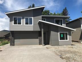 Property for sale at 3180 Wageman Road,, Lake Country,  British Columbia V4V1V9