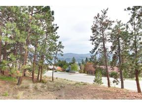 Property for sale at 1432 Gregory Road,, West Kelowna,  British Columbia V4T2R2