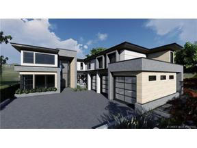 Property for sale at 1343 Green Bay Road,, West Kelowna, British Columbia V4T2B6