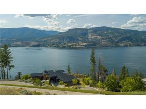 Property for sale at #18 180 Sheerwater Court,, Kelowna, British Columbia V1V2X1
