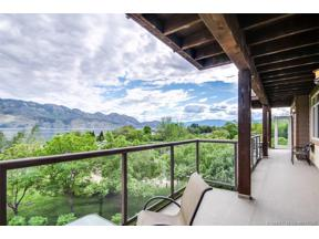 Property for sale at #334 4205 Gellatly Road,, West Kelowna,  British Columbia V4T2K2