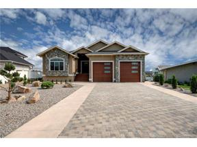 Property for sale at 3965 Milford Road,, West Kelowna, British Columbia V4T1X2