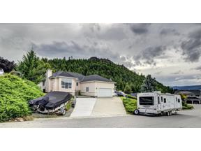 Property for sale at 1161 Lynden Road,, West Kelowna,  British Columbia V1Z3L7