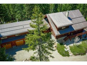 Property for sale at 4639 June Springs Road,, Kelowna, British Columbia V1W4C8