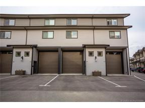 Property for sale at #56 3359 Cougar Road,, West Kelowna,  British Columbia V4T3G1