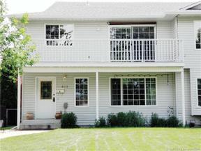 Property for sale at 653 Hollywood Road, N, Kelowna, British Columbia V1X7M2