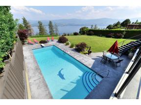 Property for sale at 2523 Hillsborough Road,, West Kelowna,  British Columbia V1Z3E8