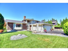 Property for sale at 2086 Manuel Road,, West Kelowna,  British Columbia V1Z2W6