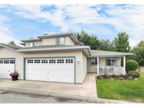 Property for sale at #77 1120 Guisachan Road,, Kelowna, British Columbia V1Y9R5
