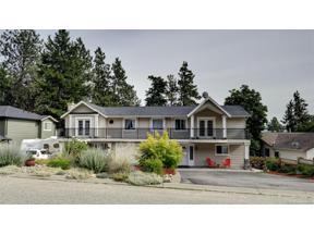 Property for sale at 2946 Sandberg Road,, West Kelowna,  British Columbia V4T1M5