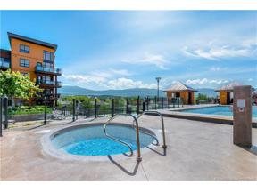 Property for sale at #356 654 Cook Road,, Kelowna, British Columbia V1W3G7