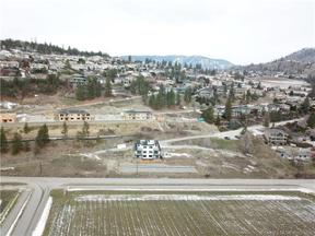 Property for sale at 3643 Apple Way Boulevard,, Kelowna,  British Columbia V4T1Y5