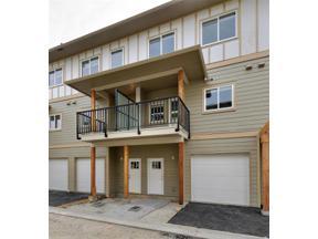 Property for sale at #16 255 Taylor Road,, Kelowna,  British Columbia V1X4G1