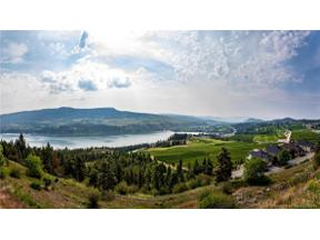 Property for sale at 12581 Lake Vista Court,, Lake Country, British Columbia V4V2N1