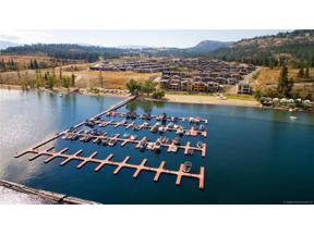 Property for sale at 1821 Viewpoint Drive,, West Kelowna,  British Columbia V1Z4E1