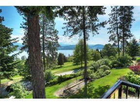 Property for sale at #10 2775 Westside Road,, West Kelowna,  British Columbia V1Z3Y6