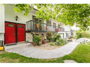 Property for sale at 1560 Ponderosa Road,, West Kelowna, British Columbia V1Z1N1