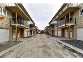 Property for sale at #8 255 Taylor Road,, Kelowna,  British Columbia V1X4G1