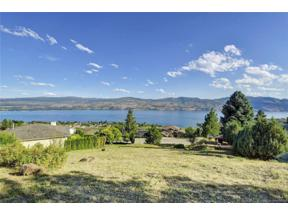 Property for sale at 1296 Menu Road,, West Kelowna,  British Columbia V1Z3K2