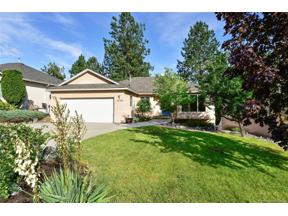 Property for sale at 2152 Sunview Drive,, West Kelowna,  British Columbia V1Z3R2