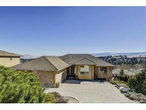 Property for sale at 2114 Horizon Drive,, West Kelowna,  British Columbia V1Z3Y5