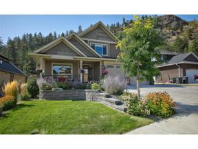 Property for sale at 3081 Lakeview Cove Road,, West Kelowna,  British Columbia V1Z3P6
