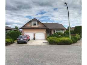 Property for sale at 2272 Rhondda Court,, Kelowna, British Columbia V1Y7Y2