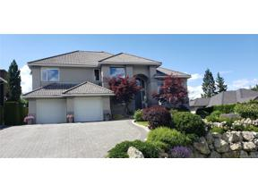 Property for sale at 920 Skeena Drive,, Kelowna, British Columbia V1V2B2