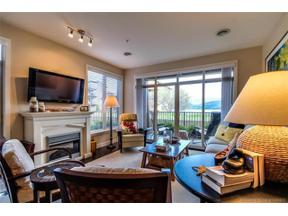 Property for sale at #4101 4038 Pritchard Drive,, West Kelowna,  British Columbia V4T3E4